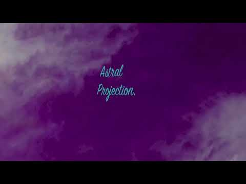 *Astral Projection Control AFFIRMATIONS Remember to Remember While Dreaming SUBLIMINALS*