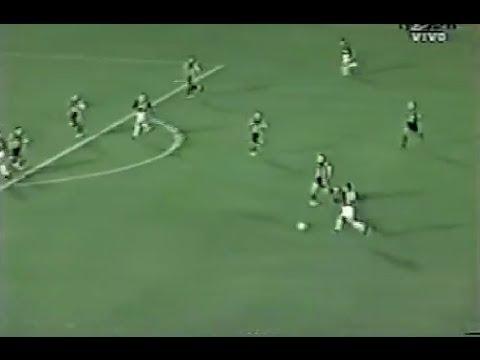 Henrique da Silva - Melhores momentos (Parte 1)