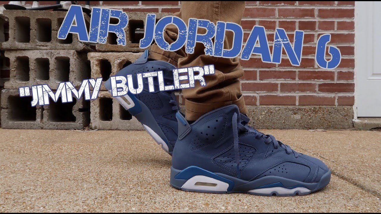 ad5ccaf2c963a0 UNRELEASED  AIR JORDAN 6