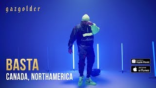 Basta - Canada, NorthAmerica
