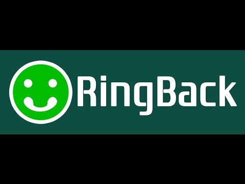 Ringback Global Recharge_The New Face of Mobile TopUp