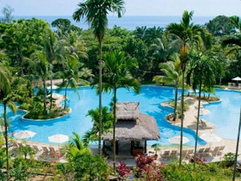 Bintan Lagoon Resort, Bintan Island, Indonesia - Best Travel Destination