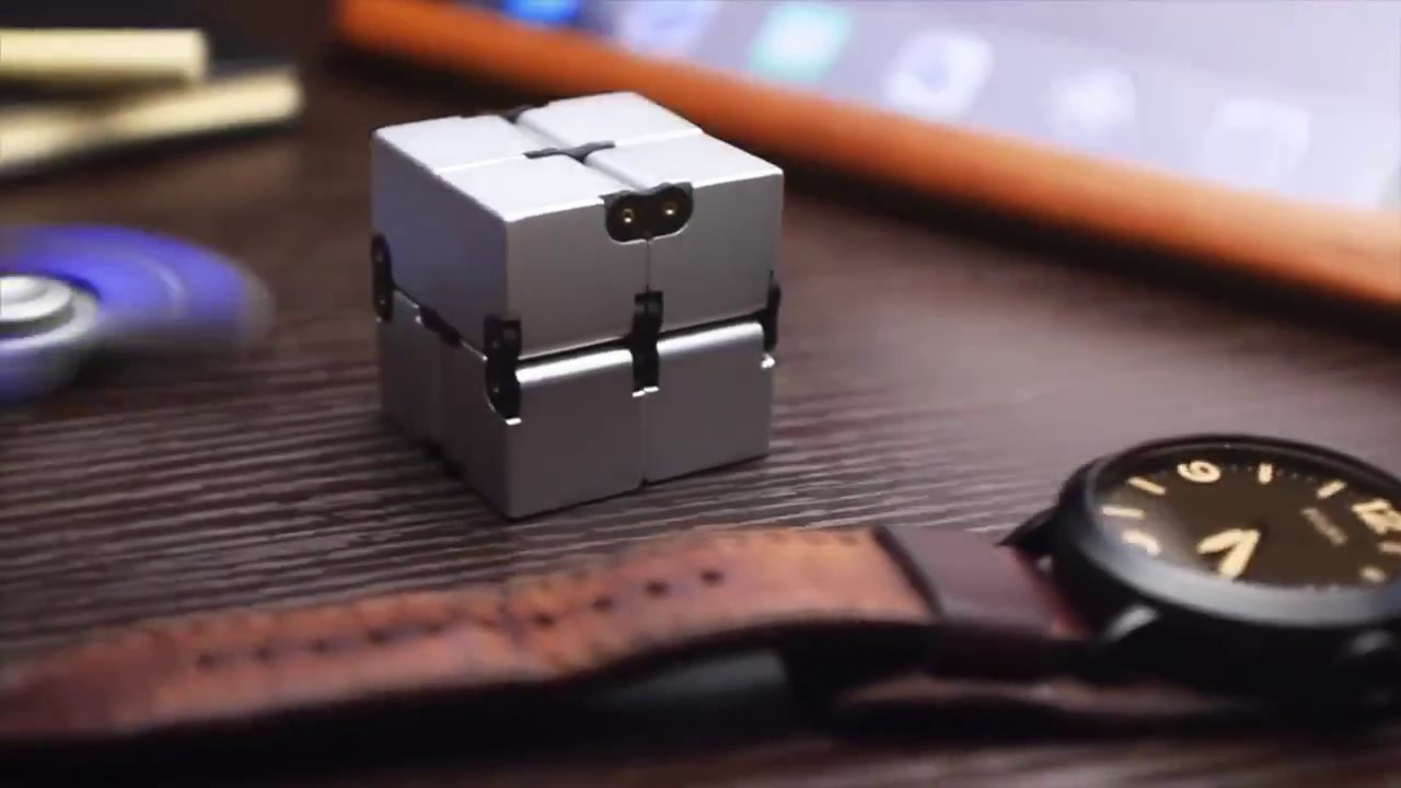11 дек 2016. Друзья, мы рады сообщить вам, о поступлении кубиков рубика. Лучшие кубики мира от таких производителей как dayan, moyu, shengshou. Познакомить вас с головоломками более необычной формы, таких как пирамидка рубика, мегаминкс и зеркальный кубик рубика. До новых встреч!
