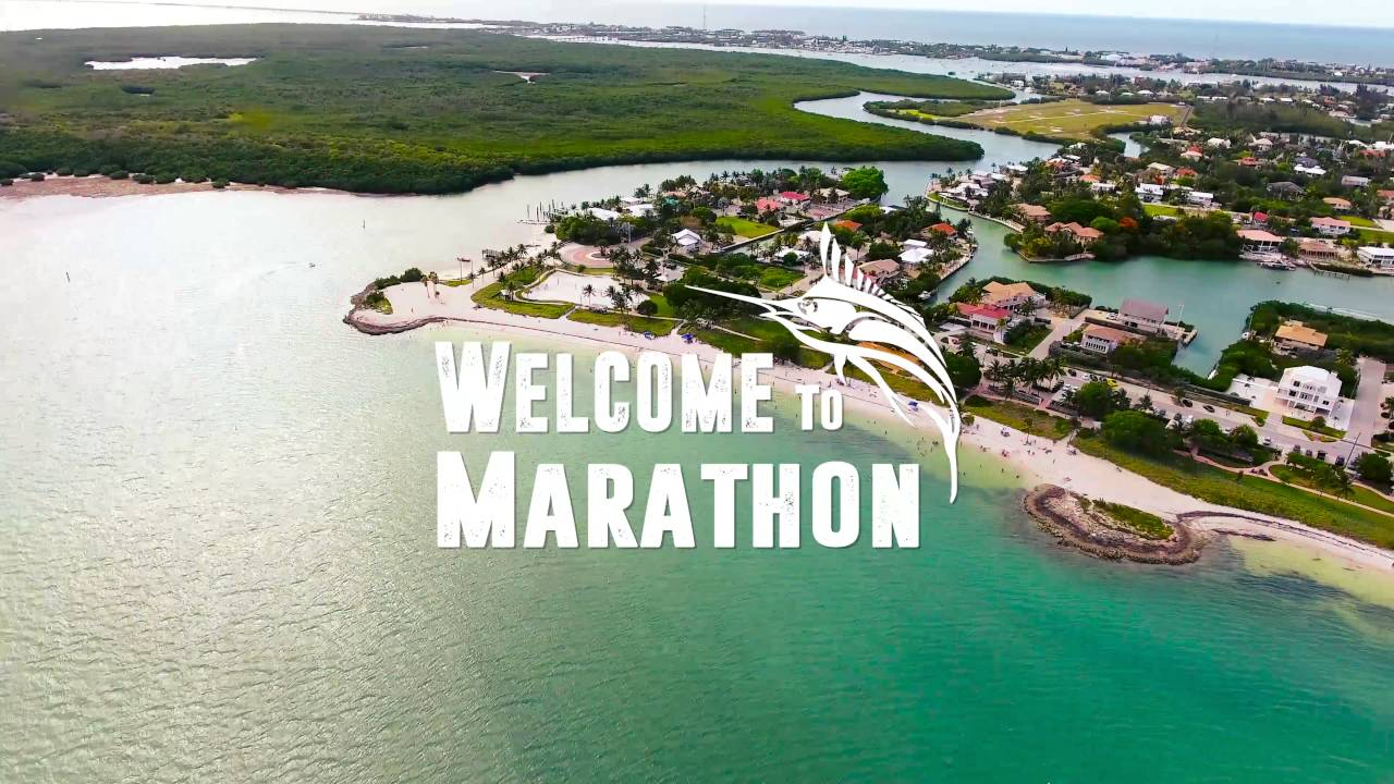 Personals in marathon florida