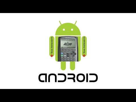 Ti Anium On Android Emulator