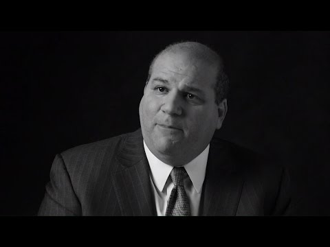 Meet Philadelphia Personal Injury Attorney Daniel Jeck
