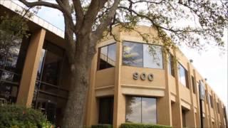 Pierremont Office Park in Shreveport, Louisiana
