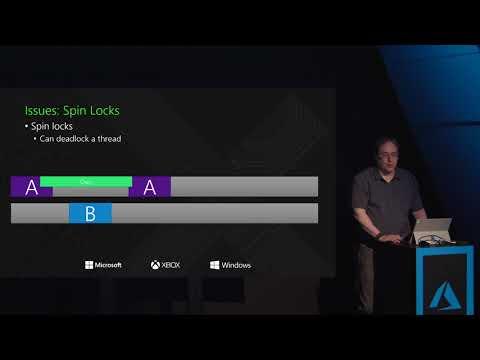 Running on a Hypervisor - Theater Presentation