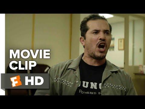 11:55 Movie   Step Up 2017  Movies Indie