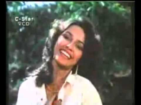 """Old """"Gold Spot"""" Cold Drink Ad India - 90's TV Ad India"""