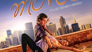 I Love Your Moves | Trailer (deutsch/german) HD
