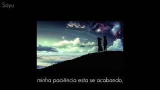 Alec Benjamin - Oh My God (Legendado - Tradução)
