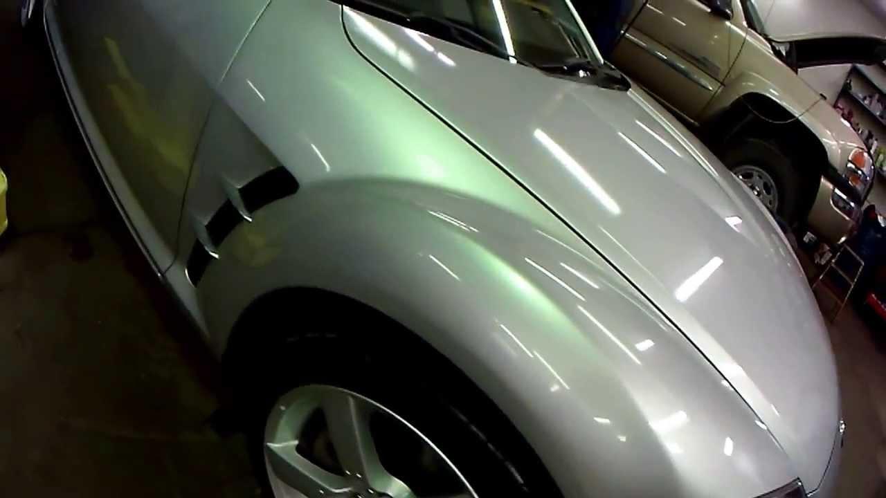 Car For Sale On Ebay Http Cgi Ebay Com Ebaymotors Ws Ebayisapi Dll Viewitem Item 271186475622 Youtube
