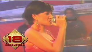 Rita Hasan - Hello Dangdut  (Live Konser Batam 05 November 2005)