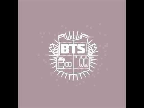 BTS - Born Singer [FEMALE VERSION]