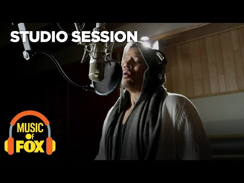 "Studio Sessions: ""Dream On"" 