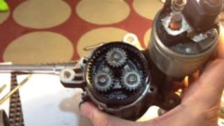 coming soon peugeot 307 starter inside diychannel