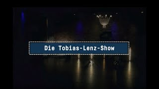 Die Tobias Lenz Show: Christian