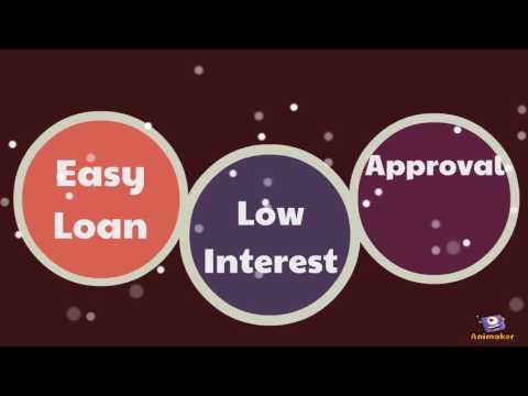 microfinance loan final
