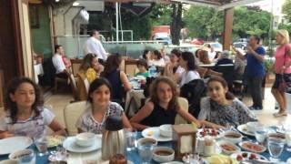 hacıbasar acibadem tel - İstanbul 444 19 55 · 0216 545 2040 · 0216 545 6991 · 0532 528 1955