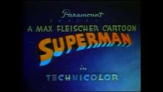懐かしのアニメヒーローがうちなーぐちで大活躍します。 製品版はスーパーマンの他にポパイ、トムとジェリーも収録されています。