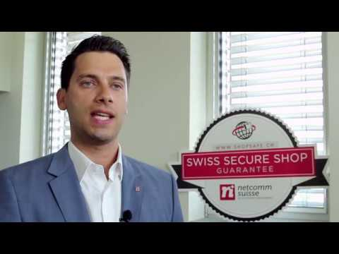 E-commerce: Is it a business for all Swiss SMEs?