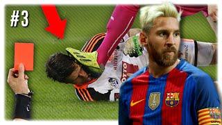 A FOCI MOCSKOS OLDALA 🐧 Sport Videók #3