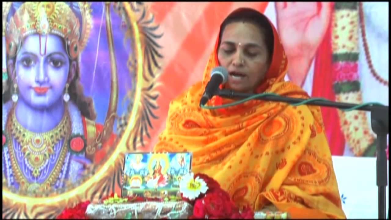 004 Adyaruji maharaj parayan satsang Katha_ Vishram 05_ Bodeli, 3- 2- 2016 Part 004