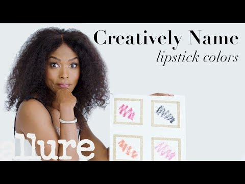 Angela Bassett Tries 9 Things She's Never Done Before | Allure