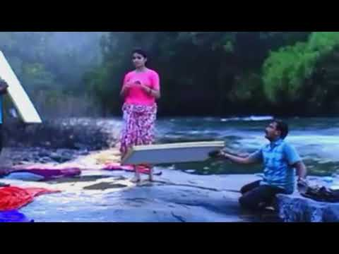 Sairat Tamil Movie Behind Of The Scene Haha..