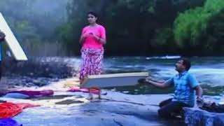 Sairat Tamil movie Behind of the scene haha..
