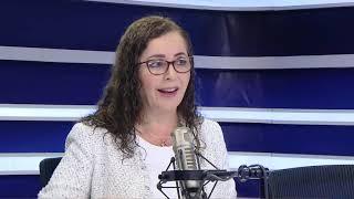 Bartra pierde los papeles y justifica exclusión de Alan García y Luis Nava