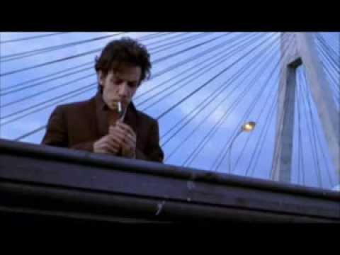 rowland-s-howard-the-passenger-he-died-with-a-felafel-in-his-hand-tnr