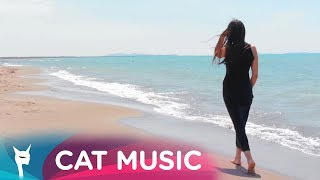 Kanita - They Said (N.O.A.H. Remix) Lyric Video