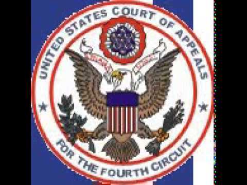 12-2553 Trans Energy, Inc. v. EQT Production Company 2013-12-12