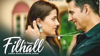 Kuchh Aisa Kar Kamar Ki Tera Ho Jaunga new song 2019 full HD video