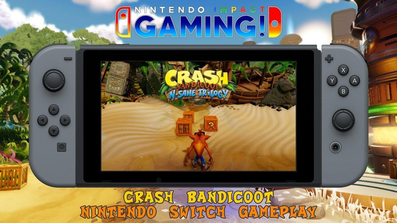 nintendo switch jeux compatibles