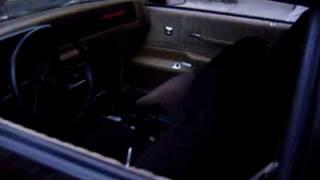 buick-lesabre-1988-1 1988 Buick Lesabre