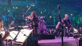 Metallica S&M² - The Ecsta…