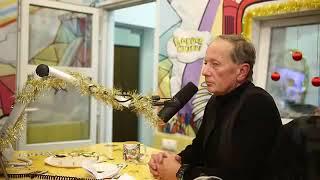"""Михаил Задорнов про НОД и секту """"Болтология Фёдорова"""""""