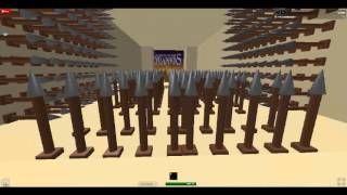 XTremeSk12er s ROBLOX Video