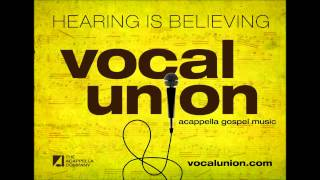 Rumour Mill - Acappella Vocal Union