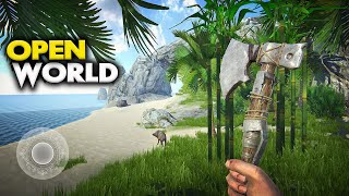 Top 10 Best Open World Games For Android And IOS 2019 OfflineOnline