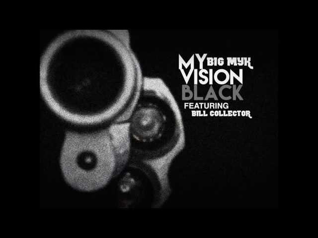 #MVB Feat Bill Collector