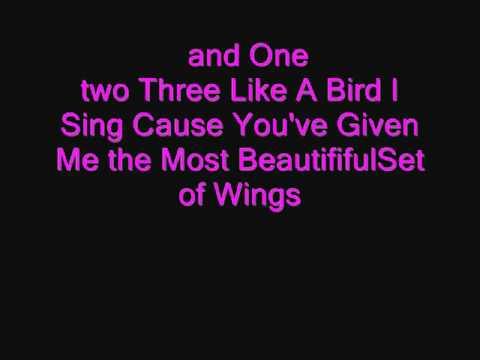 Tim McGraw Last Dollar Lyrics