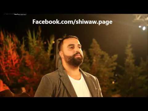 Majeed   Ya Khsara 2016 مجيد الرمح    يا خسارة