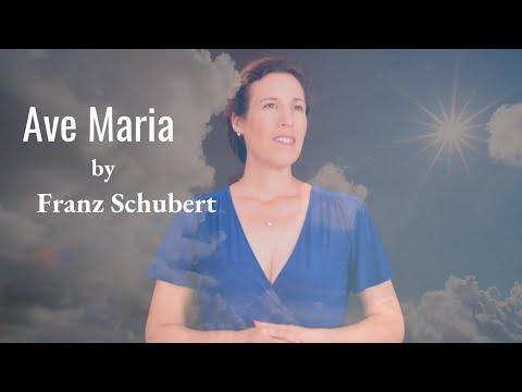 ave-maria---schubert-(sacred-song-2019)