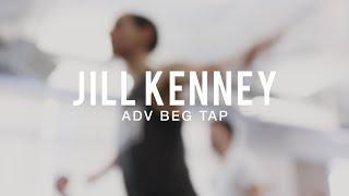 Jill Kenney | Spaceship - Andy Grammer | Tap | #bdcnyc