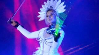 Скачать Скрипка Екатерина Дармина На лабутенах Ты че такая дерзкая и наверно потомучто