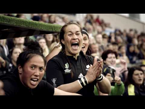 Women's Rugby World Cup 2017 Final Preview